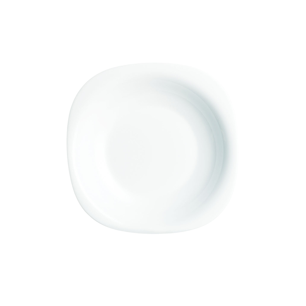 Luminarc Carine White Dinner Plate 26 cm  sc 1 st  KLG International & Luminarc Carine White Dinner Plate 26 cm \u2013 KLG International