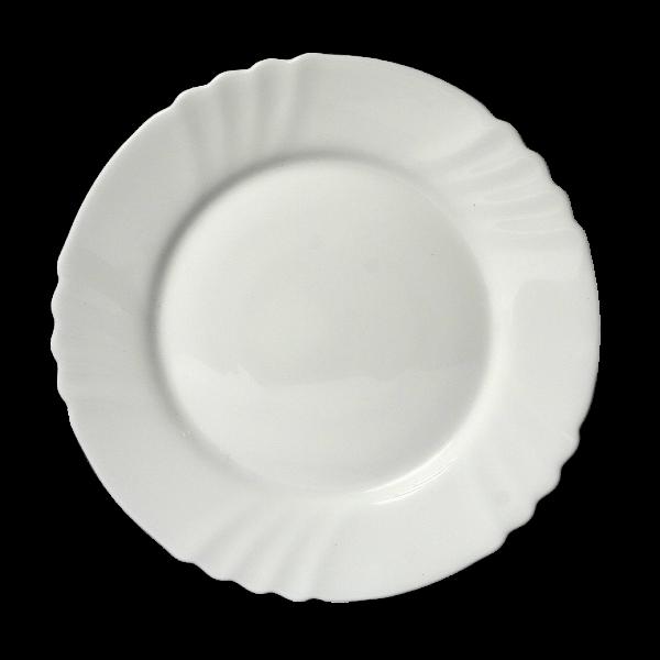 SHME002, SP HRMN 810 EBRO DINNER PLATE 25 copy