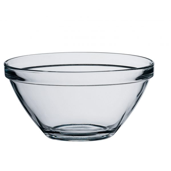 ybop042-ybop042-it-417070-pompei-stack-bowl-10-5cm