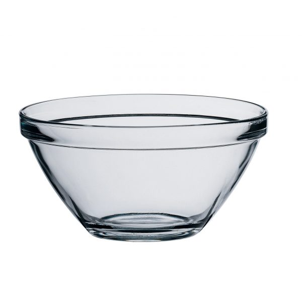 ybop048-it-417070-pompei-stack-bowl-8cm-b24