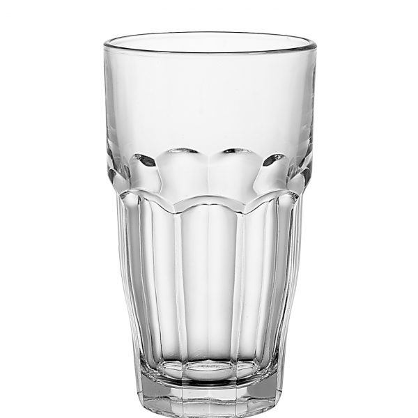 ybor599-it-516170-rock-bar-brt-tumbler-37cl-b24