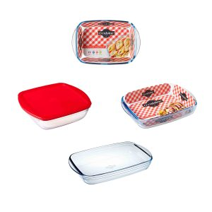 Bakeware Items