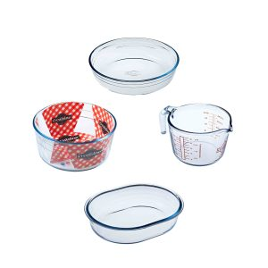 Other Bakeware Items