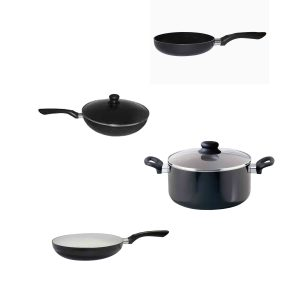 Dynamex Cookware