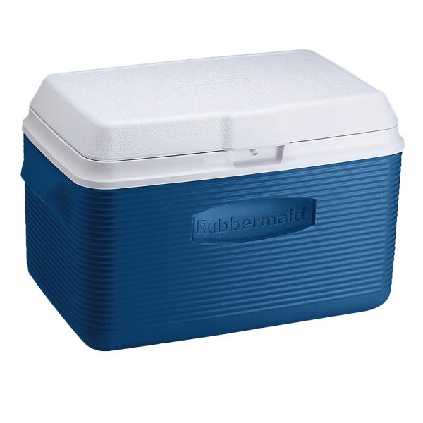 2A20 34qt_Cooler_ModBlue