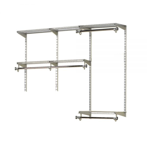 US RM 3H11 3-6' CLASSIC CUSTOM CLOSET 12' SHELF .jpg