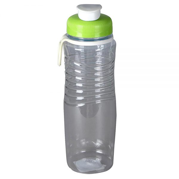 US RM 7R071915091 APAC-ELIME CHUG BOTTLE 900MLB8