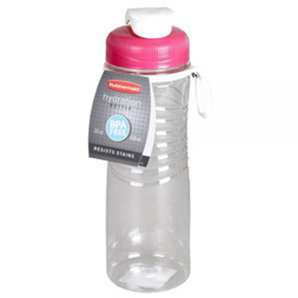 US RM 7R071915092 APAC-SWSBT CHUG BOTTLE 900ML B8