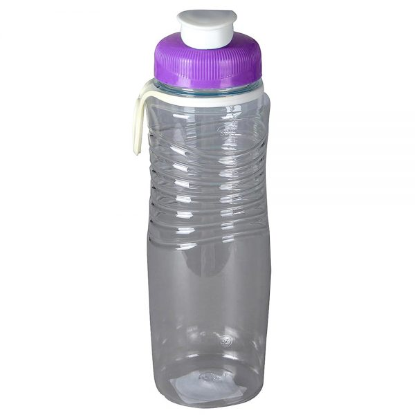 US RM 7R071915093 APAC-PPANS CHUG BOTTLE 900ML B8