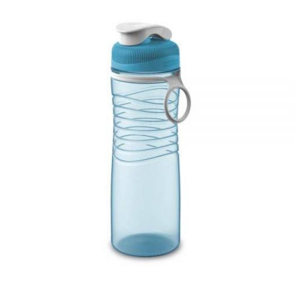 US RM 7R071915108 APAC-TANZ CHUG BOTTLE 900ML B8.JPG