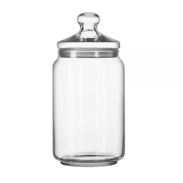 Luminarc  Rondo Club Jar 0.75 L