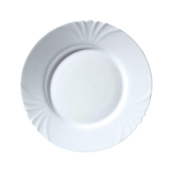 fluc422-d7380-fr-d7380-cadix-large-dinner-plate-b24