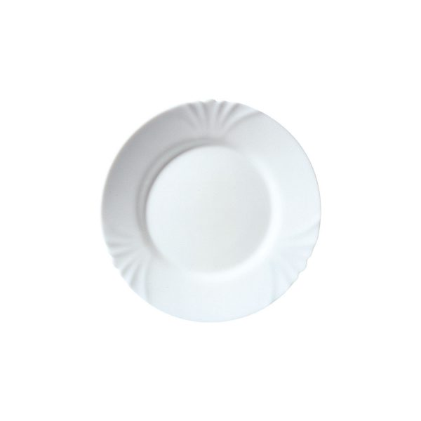 fluc427-e9675-h4129-fr-e9675h4129-cadix-dessert-plate-b12-24