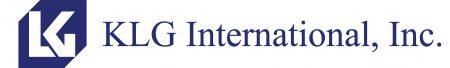 KLG International