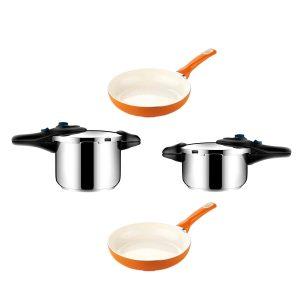 Tescoma Cookware