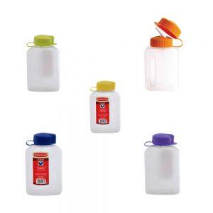 Sip Bottles