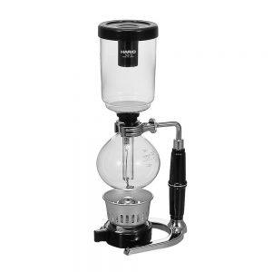 Hario Coffee Syphon